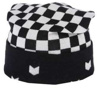 I'M Isola Marras Hat