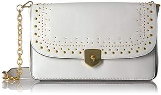 Cole Haan Marli Studding Clutch