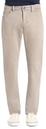 Mavi Jeans Marcus Slim Straight Leg Jeans