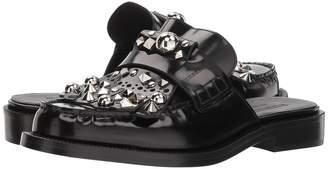 Burberry Becky STU Women's Shoes