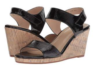 Johnston & Murphy Glenna Women's Wedge Shoes