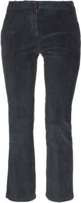 Kiltie Casual pants - Item 13244544XA