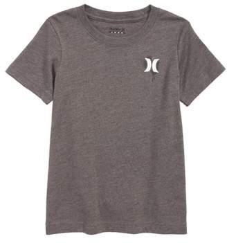 Hurley Shark T-Shirt