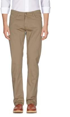 Liu Jo Casual pants - Item 36957450QT