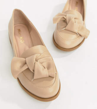 Miss KG Flat Loafers
