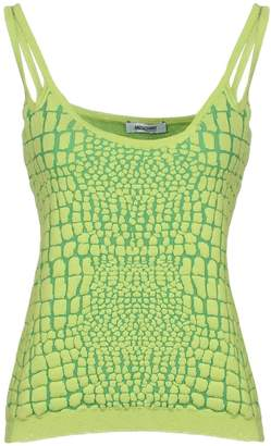 Moschino Cheap & Chic MOSCHINO CHEAP AND CHIC Tops