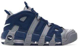 Nike More Uptempo 96 sneakers