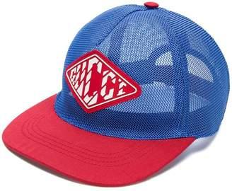 2ee86921c67 Showing 1372 mens mesh hats. at Farfetch · Gucci mesh baseball bat