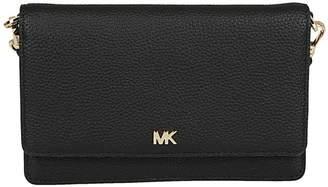 Michael Kors Smartphone Shoulder Bag