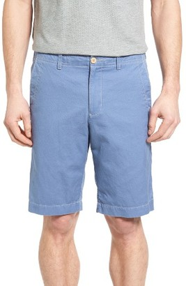 Men's Big & Tall Tommy Bahama Aegean Lounger Shorts $118 thestylecure.com