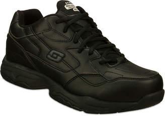 Skechers Felton Mens Sneakers