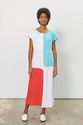 Mara Hoffman BARBARA DRESS