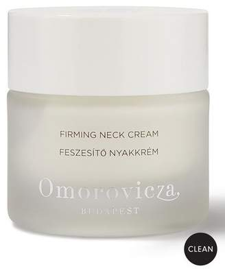 Omorovicza Firming Neck Cream, 1.7 oz.