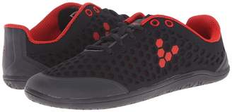 Vivo barefoot Vivobarefoot Stealth II Women's Shoes