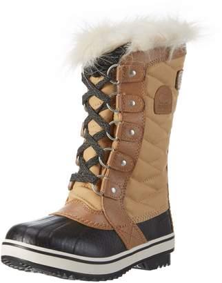 Sorel Girls' Tofino II Boots (Youth Sizes 1 - 7)