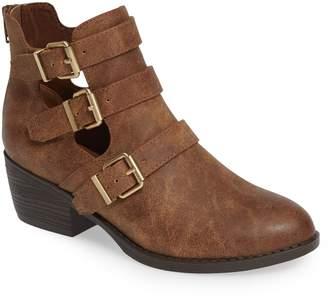 BC Footwear Acre Bootie