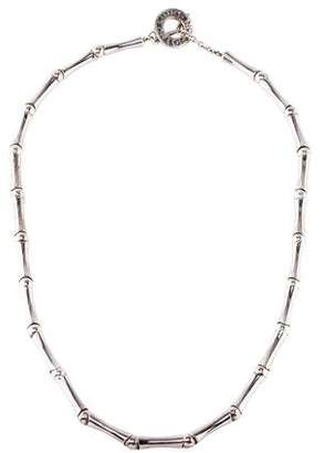 Links of London Bamboo Necklace