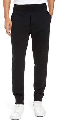 James Perse French Terry Regular Fit Sweatpants