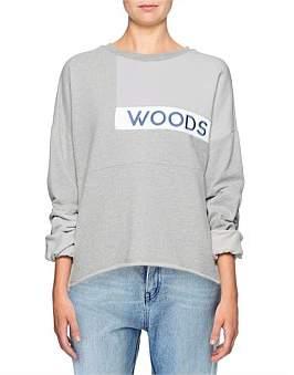 Viktoria & Woods Woods Block Crew