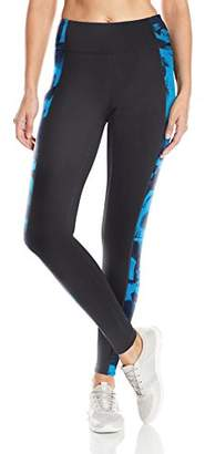 Lucy Women's Power Train Pocket Legging $83.24 thestylecure.com