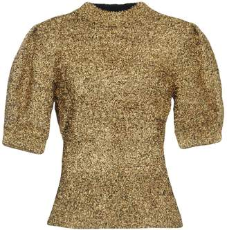 Sjyp Sweaters - Item 39850248EJ