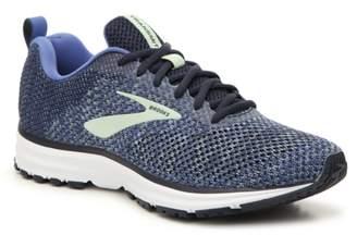 Brooks Transmit Running Shoe - Women's