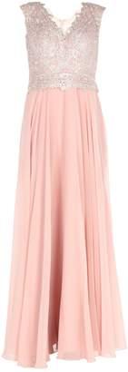 VIVIEN V. LUXURY Long dresses - Item 34934071JF