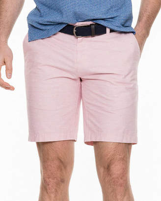 Rodd & Gunn Men's Stoke Valley Stretch-Chino Shorts
