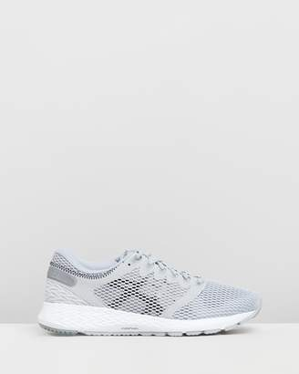 Asics Roadhawk FF 2 - Women's