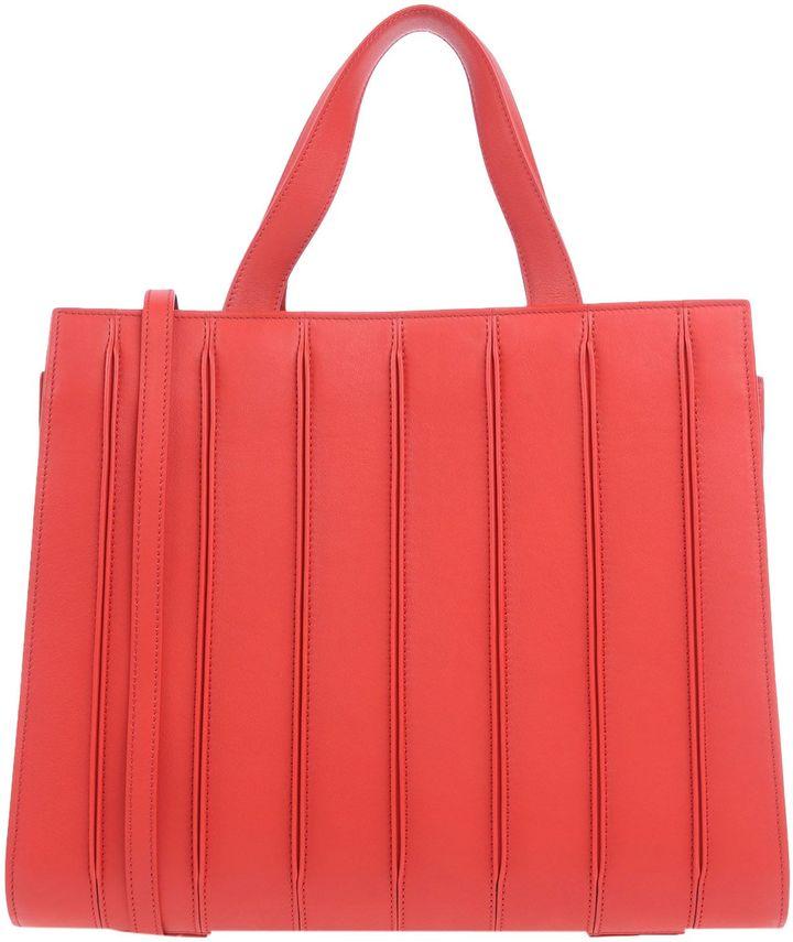 Max MaraMAX MARA Handbags