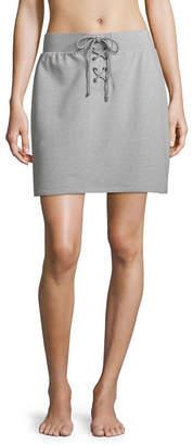 Flirtitude Full Skirt-Juniors
