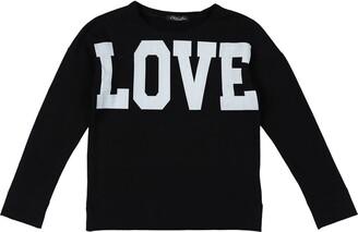 Odi Et Amo Sweatshirts - Item 12083278RM
