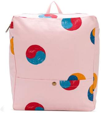 Bobo Choses Yin Yang backpack