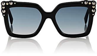 Fendi Women's FF0260/S Sunglasses - Black