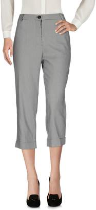 Imperial Star 3/4-length shorts - Item 13045869GF