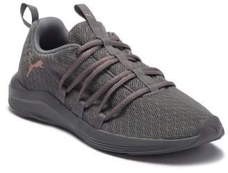 Puma Prowl Alt Knit Mesh Running Shoe