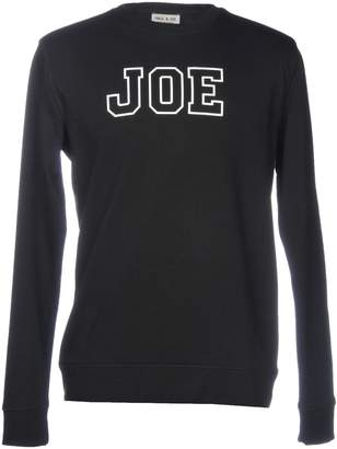 Paul & Joe Sweatshirts