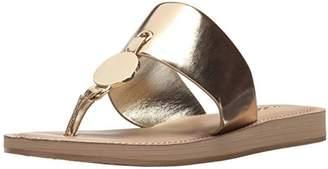 Aldo Women's YILANIA Flip-Flop