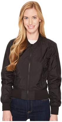The North Face Beyond The Wall Insulated Jacket Women's Coat