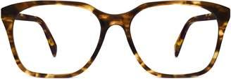 Warby Parker Barnes