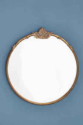 Anthropologie Madeleine Mirror