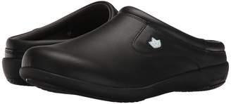 Spenco Pierce Medium Slide Men's Shoes