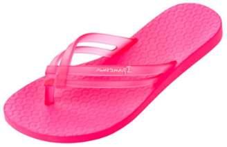 Ipanema Hashtag Pink Sandal