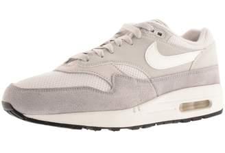 abe39ed9f433c Nike Grey Chunky Sole Shoes For Men - ShopStyle UK