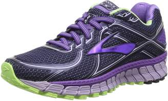 Brooks Women's Adrenaline GTS 16 Sneaker 5.5 2A - Narrow