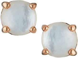 Ippolita Rock Candy Rose Mini Stud Earrings