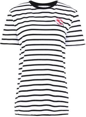 ÊTRE CÉCILE T-shirts - Item 12213973BV