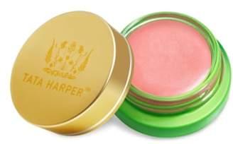 Tata Harper Skincare Volumizing Lip & Cheek Tint