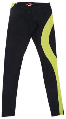 Great Men Tights Training Excercise Pants Leggings Trousers Running Gym Pants