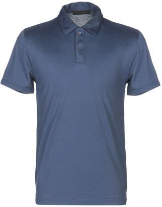 Corneliani TREND Polo shirts